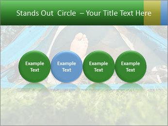 0000076985 PowerPoint Template - Slide 76
