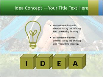 0000076985 PowerPoint Template - Slide 80