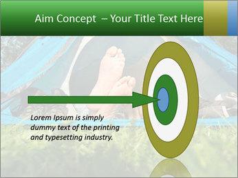 0000076985 PowerPoint Template - Slide 83