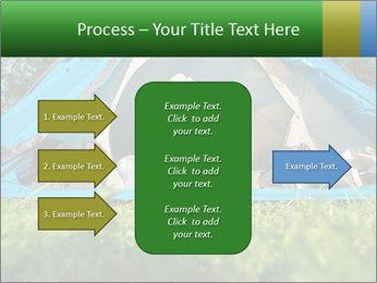 0000076985 PowerPoint Template - Slide 85