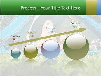 0000076985 PowerPoint Template - Slide 87