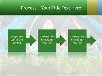 0000076985 PowerPoint Template - Slide 88