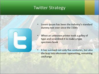 0000076985 PowerPoint Template - Slide 9
