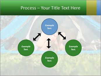 0000076985 PowerPoint Template - Slide 91