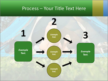 0000076985 PowerPoint Template - Slide 92