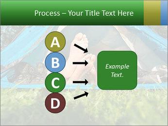 0000076985 PowerPoint Template - Slide 94