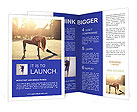 0000076986 Brochure Templates