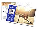 0000076986 Postcard Template