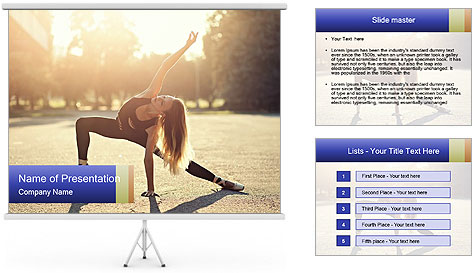 0000076986 PowerPoint Template