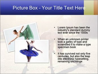 0000076986 PowerPoint Templates - Slide 20
