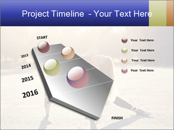 0000076986 PowerPoint Templates - Slide 26