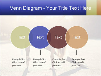 0000076986 PowerPoint Templates - Slide 32