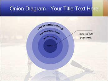 0000076986 PowerPoint Templates - Slide 61