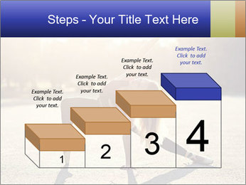 0000076986 PowerPoint Templates - Slide 64