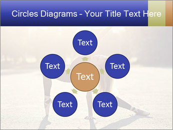 0000076986 PowerPoint Templates - Slide 78