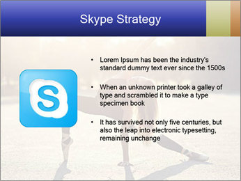 0000076986 PowerPoint Templates - Slide 8