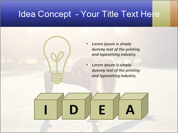 0000076986 PowerPoint Templates - Slide 80