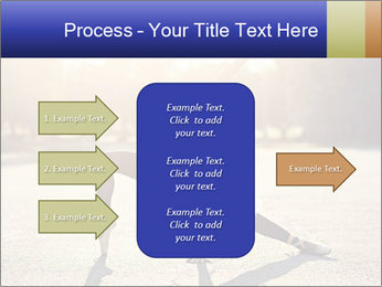 0000076986 PowerPoint Templates - Slide 85