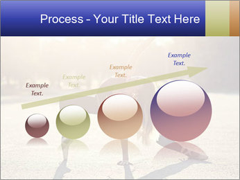 0000076986 PowerPoint Templates - Slide 87