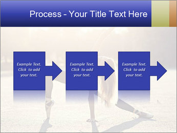 0000076986 PowerPoint Templates - Slide 88
