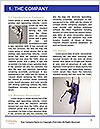 0000076986 Word Templates - Page 3
