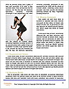 0000076986 Word Templates - Page 4