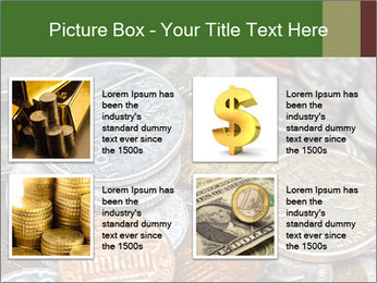 0000076987 PowerPoint Template - Slide 14