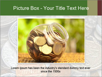 0000076987 PowerPoint Template - Slide 16