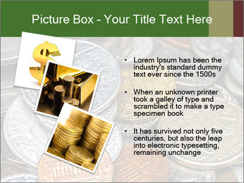 0000076987 PowerPoint Template - Slide 17