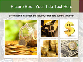 0000076987 PowerPoint Template - Slide 19
