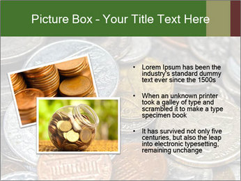 0000076987 PowerPoint Template - Slide 20