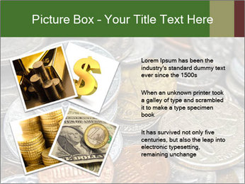 0000076987 PowerPoint Template - Slide 23