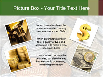 0000076987 PowerPoint Template - Slide 24