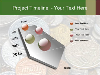 0000076987 PowerPoint Template - Slide 26