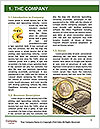 0000076987 Word Templates - Page 3