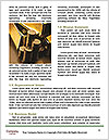 0000076987 Word Templates - Page 4