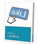 0000076988 Presentation Folder