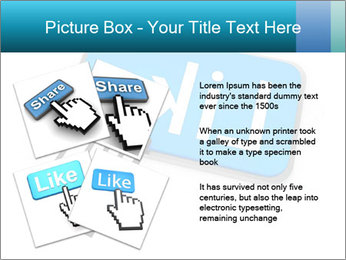 0000076988 PowerPoint Template - Slide 23