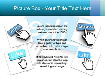0000076988 PowerPoint Template - Slide 24