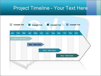 0000076988 PowerPoint Template - Slide 25