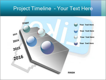 0000076988 PowerPoint Template - Slide 26
