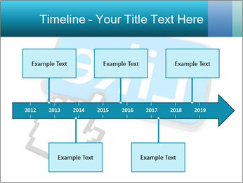0000076988 PowerPoint Template - Slide 28