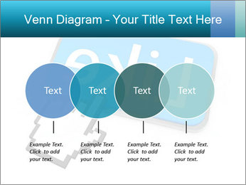 0000076988 PowerPoint Template - Slide 32