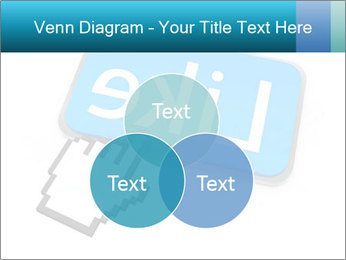 0000076988 PowerPoint Template - Slide 33