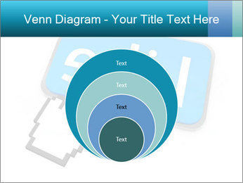 0000076988 PowerPoint Template - Slide 34