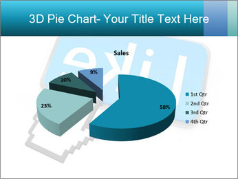 0000076988 PowerPoint Template - Slide 35