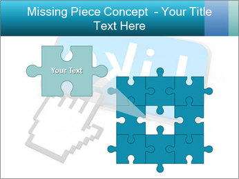0000076988 PowerPoint Template - Slide 45