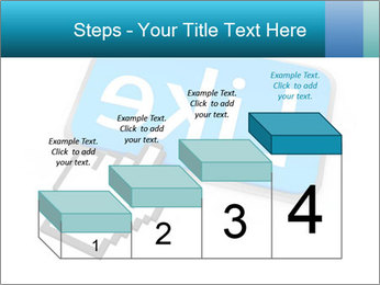 0000076988 PowerPoint Template - Slide 64