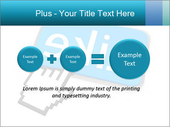 0000076988 PowerPoint Template - Slide 75