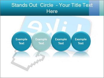 0000076988 PowerPoint Template - Slide 76